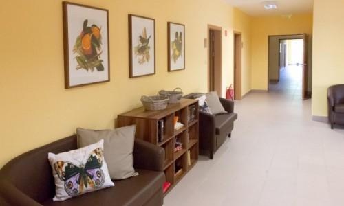 sanatorium-interier-9-800x400